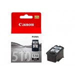 CANON PG-510 ink black